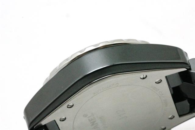 J12 クロノ・ラージダイヤ image number 6
