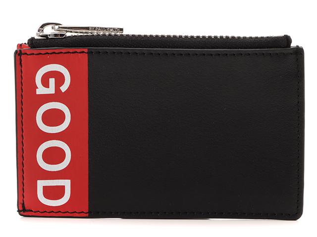 Paul Smith ポールスミス  GOOD コインケース レザー 【460】