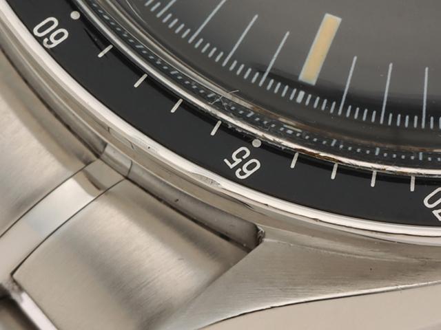 OMEGA オメガ 時計 3590.50 スピードマスタープロフェッショナル メンズ ステンレス 手巻き 2148103260520【430】 image number 5