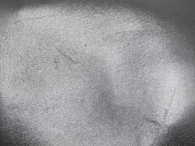 CELINE セリーヌ ワンショルダー ブラック/GP カーフ 【430】2143800127992 image number 2